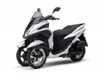 louer un scooter pas cher a Cannes 06400 Location Vèlo, Moto, Scooter Cannes