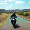 location moto Fréjus 83600 2 - Location Vèlo, Moto, Scoote...