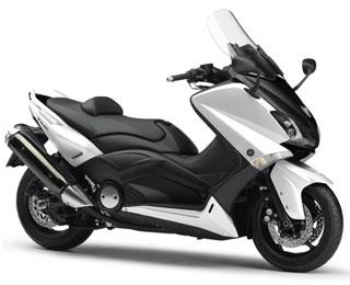 location scooter Fréjus 83600 1 Location Vèlo, Moto, Scooter Frèjus
