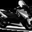 location scooter Fréjus 83... - Location Vèlo, Moto, Scooter Frèjus