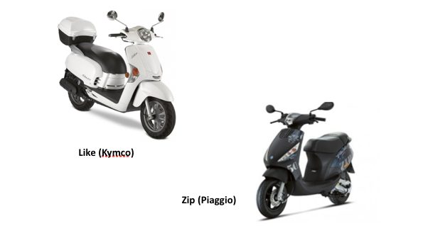 location scooter Fréjus 83600 3 Location Vèlo, Moto, Scooter Frèjus