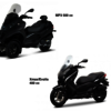 location scooter Fréjus 83600 - Location Vèlo, Moto, Scoote...