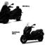 location scooter Fréjus 83600 - Location Vèlo, Moto, Scooter Frèjus