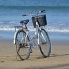 location de vélo Fréjus 8... - Location Vèlo, Moto, Scoote...