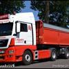 98-BFK-8 MAN Remco Hoogenbi... - Truckrun 2e mond 2017