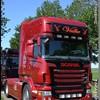 99-BBR-3 Scania R480 Valke2... - Truckrun 2e mond 2017