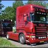 99-BBR-3 Scania R480 Valke-... - Truckrun 2e mond 2017