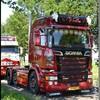 99-BFZ-3 Scania R520 Valke3... - Truckrun 2e mond 2017