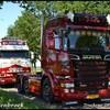 99-BFZ-3 Scania R520 Valke-... - Truckrun 2e mond 2017