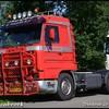 BF-LB-83 Scania 143 Hilgen ... - Truckrun 2e mond 2017