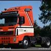 BR-GX-37 Volvo Kalsbeek Sch... - Truckrun 2e mond 2017