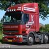 BR-HS-29 Renault Kalsbeek S... - Truckrun 2e mond 2017