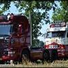 Valke - van Setten-BorderMaker - Truckrun 2e mond 2017