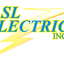Electrician Laguna Woods CA - Picture Box