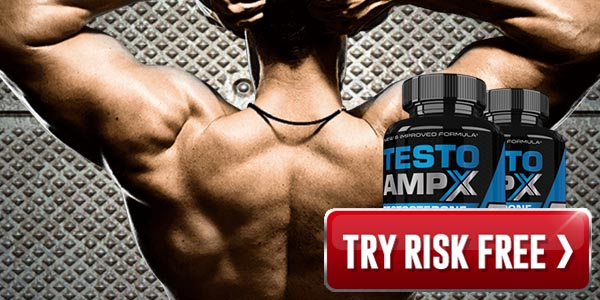 Testo Amp X 2 http://maleenhancementshop.info/testo-amp-x/
