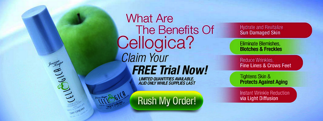 Cellogica Cream http://supplementvalley.com/cellogica-day-night-cream/