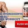 http://supplementvalley.com/delux-muscle/