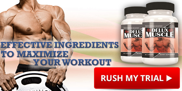 Delux Muscle http://supplementvalley.com/delux-muscle/