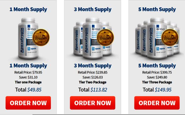 apexatropin-scam http://www.tophealthworld.com/apexatropin/