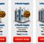 apexatropin-scam - http://www.tophealthworld.com/apexatropin/