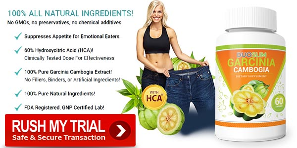 http://www.tophealthbuy Picture Box
