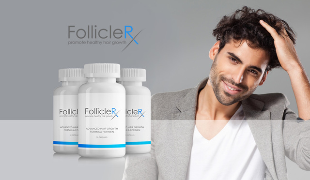 folliclerx art 3-1 Specifically precisely just how does it operate?