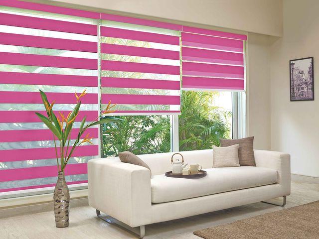 chennai blinds new