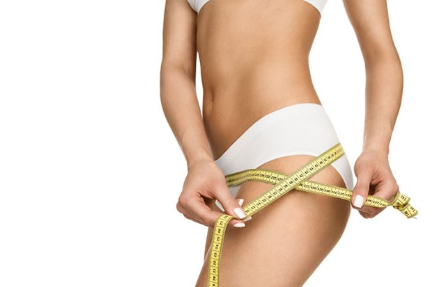 measuring-thighs-legs-weight-diet-loss http://bettercoloncleansingguide.com/duoslim-garcinia/