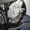 IMG 20170808 150556 - Honda NC750 Integra