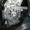 IMG 20170808 152028 - Honda NC750 Integra
