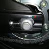 IMG 20170808 154400 - Honda NC750 Integra