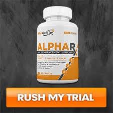 download http://maleenhancementmart.com/alpha-rx/