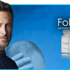 Follicle RX : Strengthen Your Hair Growth In Weeks!