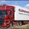 68-BDZ-6 Scania R580 Oldenb... - 2017