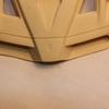 IMG 4344 (Kopie) - FXX GTC Concept 2008