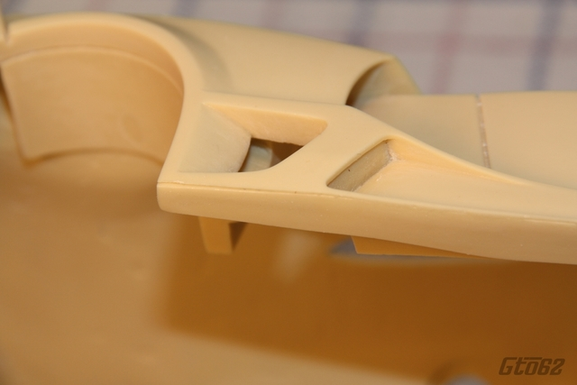 IMG 4353 (Kopie) FXX GTC Concept 2008