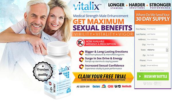 vitalix-reviews http://maleenhancementmart.com/vitalix/