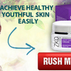 How ZKO Anti Aging Cream Work