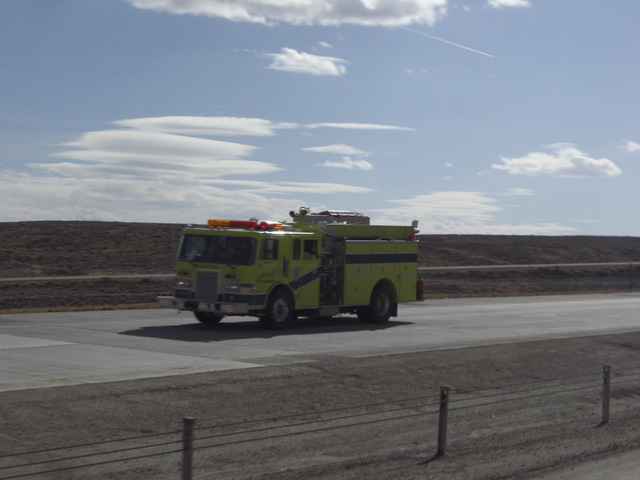 CIMG0016 Radiowozy, Fire Trucks