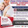 Rail Male Enhancement - http://supplementvalley