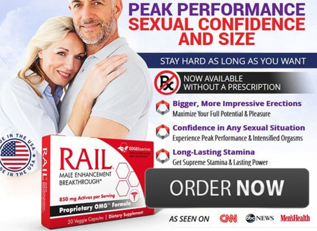 Rail Male Enhancement http://supplementvalley.com/regen-hair-growth-formula/