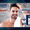 Regen Hair Growth - http://supplementvalley