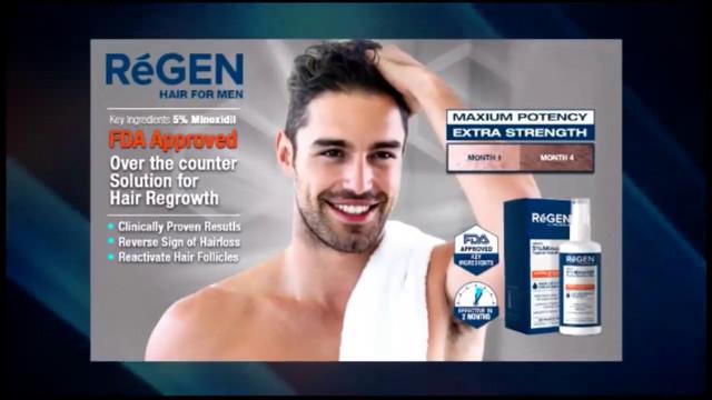 Regen Hair Growth http://supplementvalley.com/regen-hair-growth-formula///