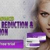 ZKO Skincare 2 - ZKO Skincare Free Test