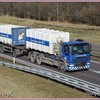 BR-ZV-98  C-BorderMaker - Afval & Reiniging