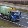 BV-PN-56  E-BorderMaker - Afval & Reiniging