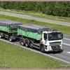 BZ-SG-81  F-BorderMaker - Afval & Reiniging
