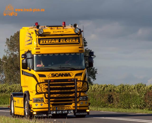 www.truck-pics.eu #NogHarderLopik #salmsteke-331 Nog Harder Lopik 2017 #salmsteke powered by www.truck-pics.eu