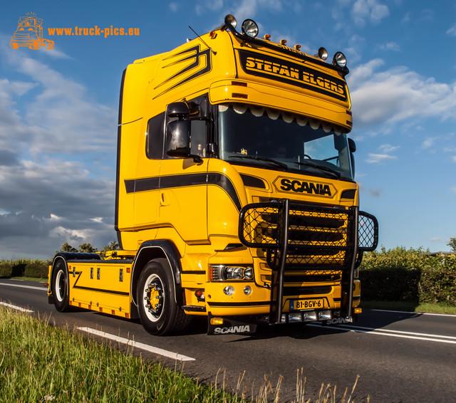 www.truck-pics.eu #NogHarderLopik #salmsteke-332 Nog Harder Lopik 2017 #salmsteke powered by www.truck-pics.eu