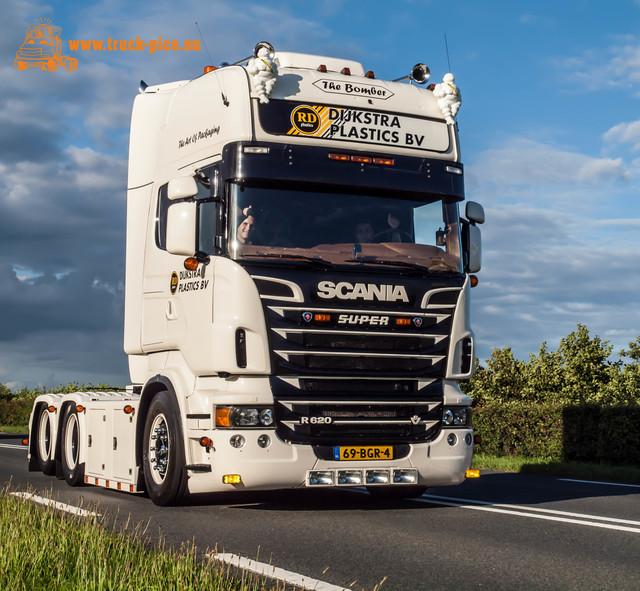 www.truck-pics.eu #NogHarderLopik #salmsteke-333 Nog Harder Lopik 2017 #salmsteke powered by www.truck-pics.eu